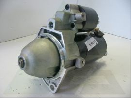 Startmotor AES new 12V-2.0KW 10t Opel 2.0/2.2 DTI 12.130.132