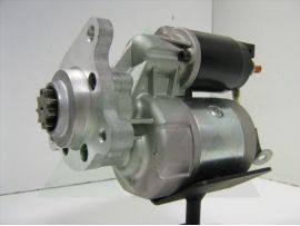 Startmotor AES new 12V - 1KW Skoda fabia 1.0/1.4 12.130.137