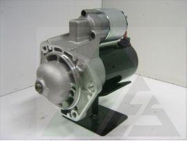Startmotor AES new 12V - 1.1KW VW (neus versie) 12.130.141