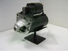 Startmotor AES new 12V - 1.1KW Fiat/Lancia/Alfa 12.130.143