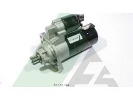 Startmotor AES new 12V - 2.2KW VW Transp. T5 2.5TDI 12.130.144