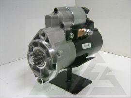 Startmotor AES new 12V - 2.0 KW VW LT 2.5 TDI 12.130.148