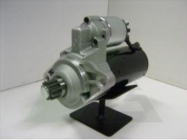 Startmotor AES new 12V - 1.7KW VW TDI 1.9/2.0 TDI ATM 12.130.152