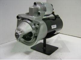 Startmotor AES new 12V - 2.5KW Peugeot Boxer 12.130.153