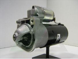 Startmotor rebuilt Bosch 12V - 2.2KW Volvo 2.4D 12.130.159