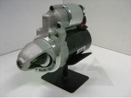 Startmotor AES new 12V - 1.1KW Mercedes kompressor 12.130.161