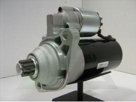Startmotor 12V - 2.0 KW VAG 2.8/2.9 VR6 12.130.163