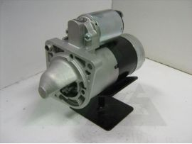 Startmotor AES new M1T30071 Opel 1.9CDTI 12.130.164