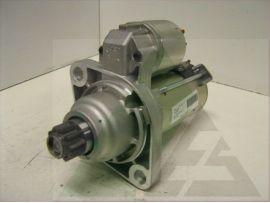 Startmotor OE new Valeo 12V - 1.1kW VAG 2003- 12.130.165