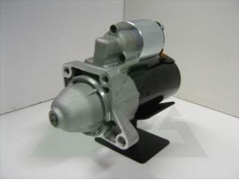 Startmotor AES new 12V - 1.4KW Ford Mondeo 12.130.166