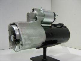 Startmotor AES new 12V - 1.8KW Audi 1.9TDI 12.130.168