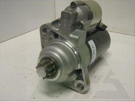 Startmotor OE new Bosch 12V - 1.7KW VAG 1.4TDi/1.9SDi 12.130.171