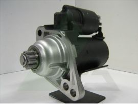 Startmotor OE new Valeo 12V - 1.1KW VAG 2.0FSi 12.130.173