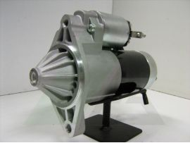 Startmotor AES new 12V - 1.7kW Jeep 12.130.200