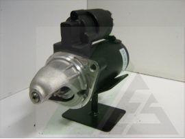 Startmotor AES new 12V - 1.4kW BMW 3 12.130.201