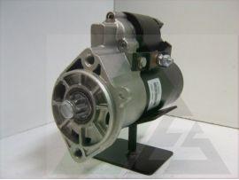 Startmotor rebuilt 12V - 2.0kW VW LT 2.5TDI 12.130.210
