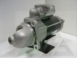 Startmotor AES new 24V - 4.0kW DAF CF/LF 12.130.211