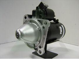 Startmotor rebuilt 12V - 2.3kW VW LT 2.8TDI 12.130.212
