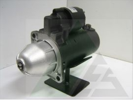 Startmotor AES new 12V - 1.6kW Lombardini 12.130.215