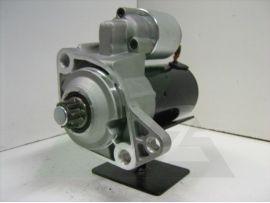 Startmotor AES new 12V - 1.1kW VAG 1.6/1.8/2.0 Benzine 12.130.219