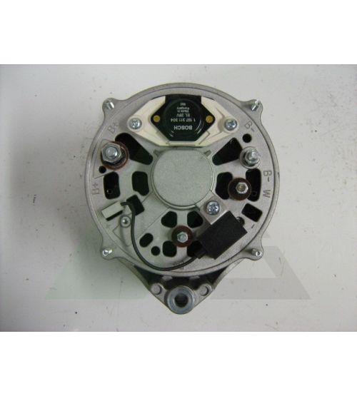 Dynamo AES new 28V - 55A DAF / MAN 033.100 12.201.036