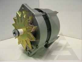 Dynamo AES new 28V - 75A SCANIA 3 serie v.v. 036.240 12.201.121