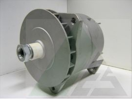 Dynamo AES new 28V - 140A 10O6 12.201.145