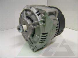 Dynamo AES new 12V - 150A Fendt B+/D+ (zonder poelie) 12.201.155