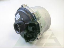 Dynamo rebuilt Bosch 12V - 150A BMW 5/7/X5 15-L(61E) 12.201.159