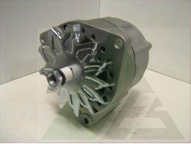 Dynamo AES new 24V - 35A MAN B+/D+/W 12.201.184