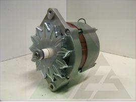 Dynamo AES new 14V - 95A Case - John Deere 12.201.194