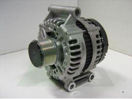Dynamo AES new 14V - 150A Ford / Landrover Blokm. + VLP 12.201.201