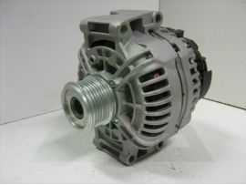 Dynamo AES new 14V / 150A VAG blokmontage L-DFM + VLP 12.201.206