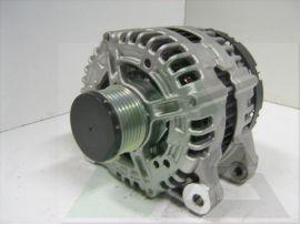 Dynamo rebuilt 14V - 150A Ford 2.0TDCI / Volvo V70 07- (LIN) 12.201.236