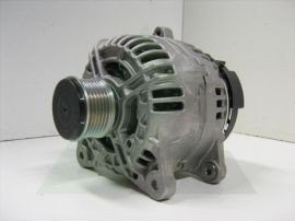 Dynamo OE new Bosch 14V - 150A Renault / Nissan 1.5DCI L-DFM VLP 12.201.252