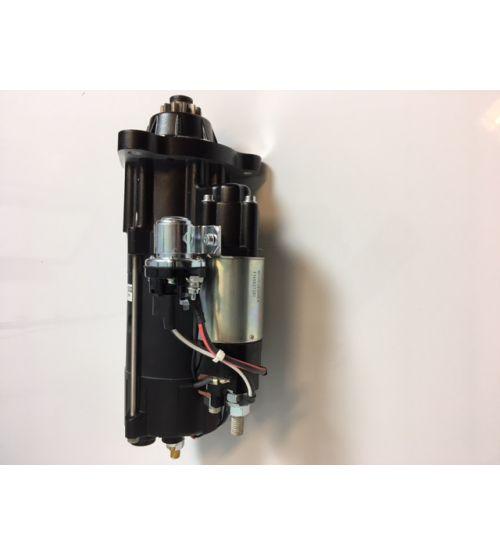 Startmotor OE new Prestolite 12V - 6.0kW Claas / Mercedes 21130022