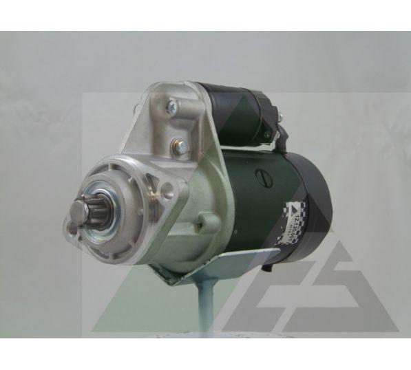 Startmotor 12V - 1.5kW Porsche 12.130.001