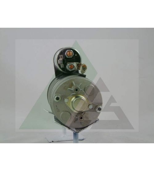 Startmotor AES new 12V - 1.9kW KHD 12.130.002