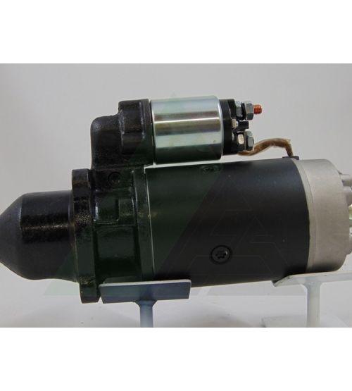 Startmotor AES new 24V - 4.0kW DAF 45 12.130.006