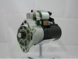 Startmotor AES new 12V / 2.0 kW VW LT 0001125507 12.130.169