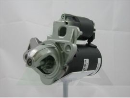 Startmotor rebuilt 12V - 0.9KW Mini One / Cooper 12.130.178