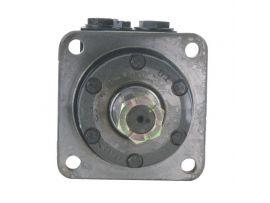 Hydromotor 151f6013 TMKW315151F6013