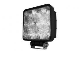 LED Werklamp 27 watt / 1800 lumen 9-36V TRC303P4003