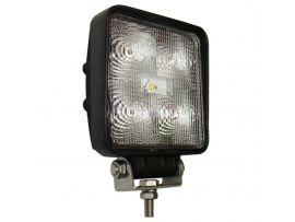 LED Werklamp 15 watt / 1500 lumen 9-36V TRA303P0403