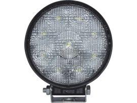 LED Werklamp 27 watt / 1800 lumen 9-36V TRC205P0403