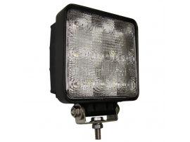 LED Werklamp 27 watt / 1800 lumen 9-36V TRC303P0403