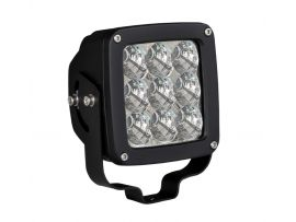 LED Werklamp 27 watt / 2200 lumen 9-36V TRSW12219FB