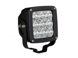 LED Werklamp 27 watt / 2700 lumen 9-36V TRSW12219SB
