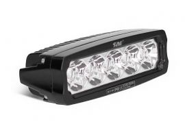 LED Werklamp 15 watt / 1500 lumen 9-36V TRSW12232 E