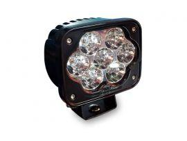 LED Werklamp 35 watt / 3500 lumen 9-36V TRSW12236SB